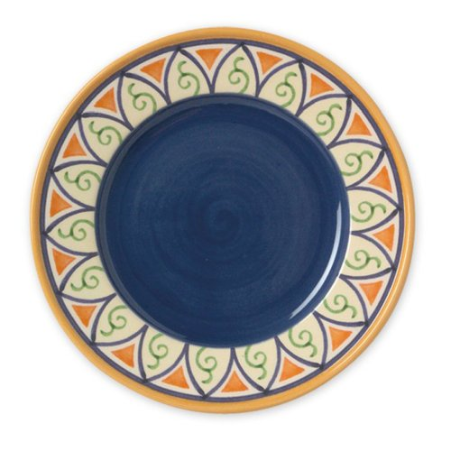 Pfaltzgraff Villa della Luna Open Stock Appetizer Plate (Open Stock Dinnerware Collection)