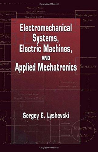 electromechanical engineering - 6