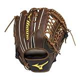 Mizuno GCP81S2 Classic Pro Soft Baseball Glove