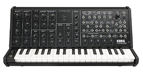 korg-ms-20-mini-semi-modular-analog-synthesizer