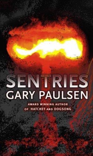 Download Sentries ebook