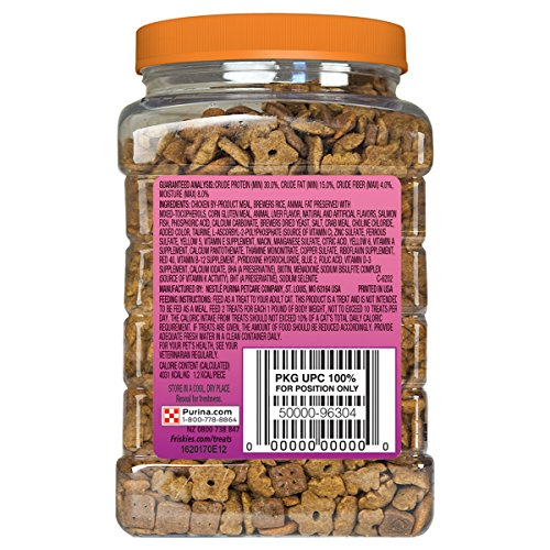 Purina-Friskies-Party-Mix-Kahuna-Crunch-Chicken-Salmon-Crab-Flavors-20-Ounce-Canister-Pack-of-1