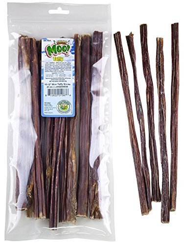 Moo Sticks Free Range Treats product image