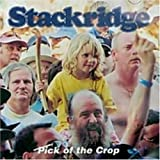 Pick of the Crop by Stackridge (2001-11-13)