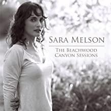 The Beachwood Canyon Sessions
