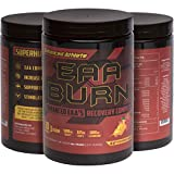 Enhanced Athlete EAA Burn - Increase Protein Synthesis, Improve Muscle Growth, Prevent Muscle Loss