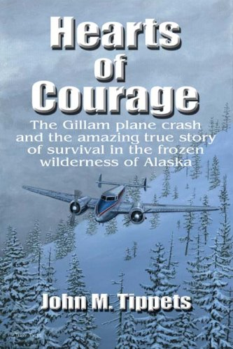 Hearts of Courage pdf