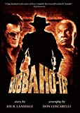 Image of Bubba Ho-Tep