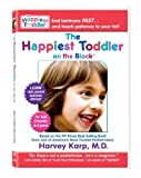The Happiest Toddler on the Block by The - Best Reviews Guide