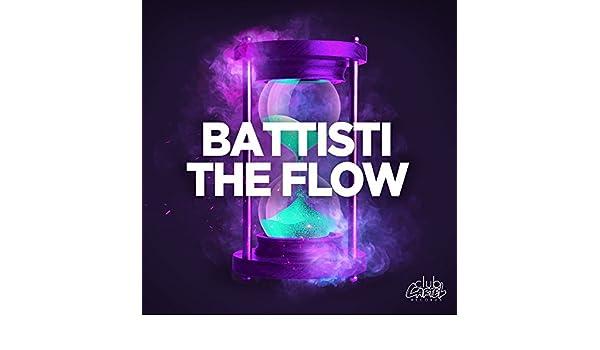 The Flow by Battisti on Amazon Music - Amazon.com