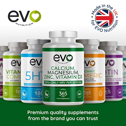 365-Tablets-Calcium-Magnesium-Zinc-Vitamin-D3-and-Selenium-Vegetarian-High-Strength-Supplement-100-Daily-NRV-Of-Each-Active-Ingredient