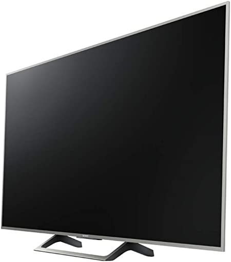 Sony kd49 X e7077 saep LED TV (Flat, 49 pulgadas, UHD 4 K, Smart TV): Amazon.es: Electrónica
