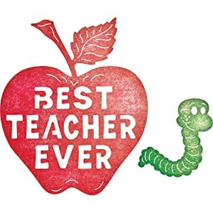 Image result for best teacher ever