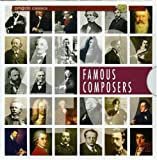 Famous Composers Premium Edition