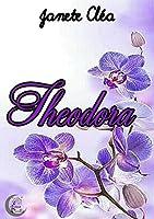 eBook Theodora