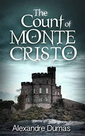 The Count of Monte Cristo (Annotated) (English Edition) eBook: Alexandre Dumas, Maplewood Books