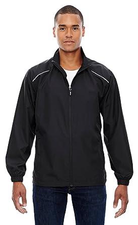 229a56fa1c Core 365 Men s Motivate Unlined Lightweight Jacket at Amazon Men s ...