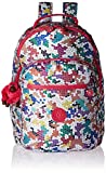 Kipling Seoul Backpack, Spell Binder, One Size