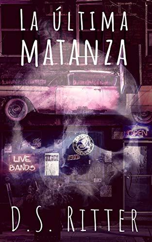 NOVO CD DO MATANZA BAIXAR
