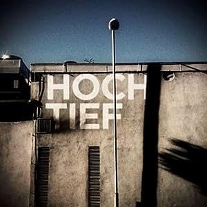 Hoch/Tief