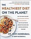 John McDougall (Author)Release Date: September 27, 2016Buy new: $27.99$16.90