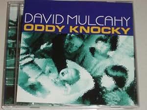 Oddy Knocky
