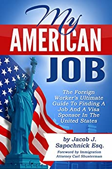 //EXCLUSIVE\\ My American Job: The Foreign Worker's Ultimate Guide To Finding A Job And A Visa Sponsor In The United States. Rango Draft quotes About NovaGold luego Cough potente