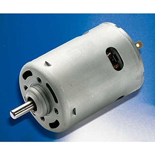 MAX Power 900 Elektromotor B000TLCYM2 Motoren Haltbarkeit  | Deutschland Shop