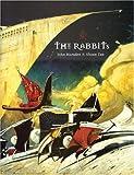 The Rabbits, John Marsden, 0968876889