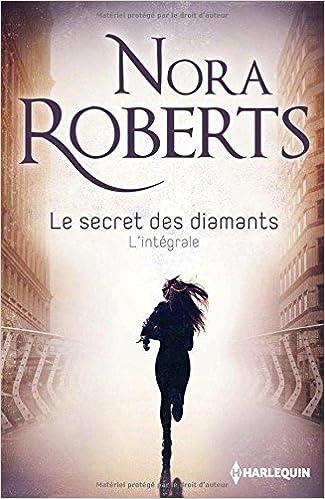 En ligne Le secret des diamants pdf