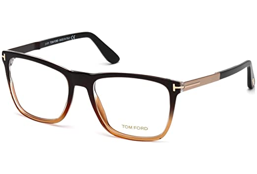 77418ad7d44ca Image Unavailable. Image not available for. Color  Eyeglasses Tom Ford TF  5351 FT5351 ...