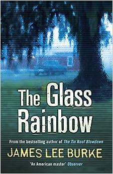 Book The Glass Rainbow