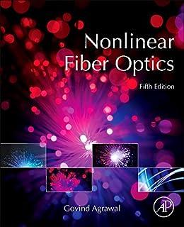 Nonlinear Optics Boyd Pdf