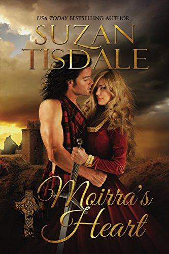 Moirra's Heart: Moirra's Heart Series: The Complete Collection cover