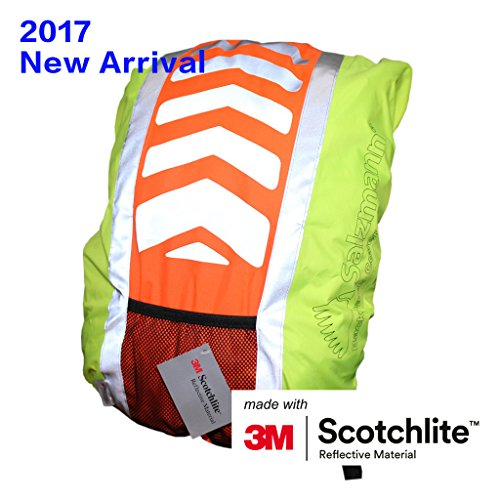 salzmann-3m-scotchlite-reflective-backpack-cover-rucksack-cover-waterproof-rainproof-up-to-36-litres