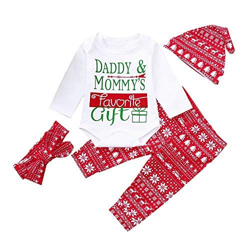 Baby Girl Clothes,Disney Baby Girl Clothes 24 Months ()