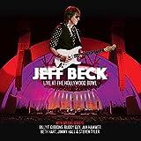 Live at the Hollywood Bowl (2CD+DVD Digipack)