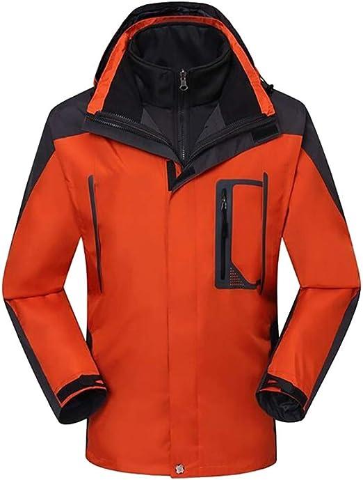 AMhomely Men Coats and Jackets Winter Warm Sale - Botas de ...