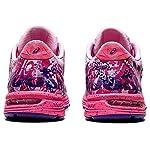 ASICS Women's GEL-Noosa Tri 11 Running Shoe 12