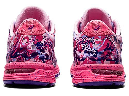ASICS Women's GEL-Noosa Tri 11 Running Shoe 5