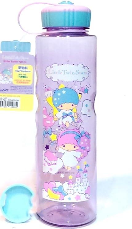 Amazon.com: Little individual Stars 1 litro a prueba de ...