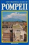 Pompeii, Eugenio Pucci, 1556504659