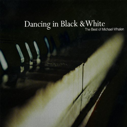 Dancing In Black & White - The...