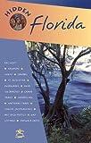 img - for Hidden Florida (Hidden Florida, 7th ed) book / textbook / text book