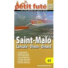 SAINT-MALO 2006
