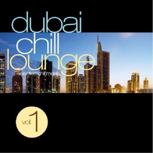 Price comparison product image Dubai Chill Lounge