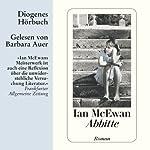 Abbitte | Ian McEwan