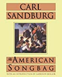 img - for The American Songbag book / textbook / text book