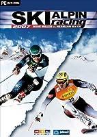 Ski Alpin Racing 2007 (DVD-ROM)