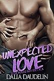 Unexpected Love (Billionaire BBW Erotica)